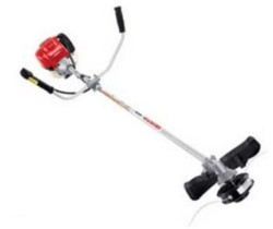 Honda Trimmers