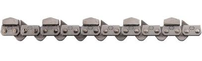 ICS Chain Saw Chain